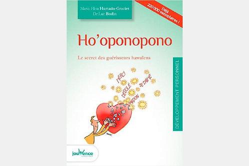 Dr Luc BODIN - Ho'oponopono