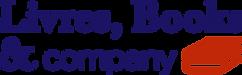 logo-livres-books-et-compagnie.png