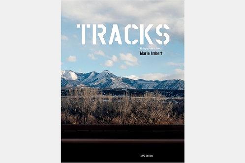 Marie IMBERT - Tracks