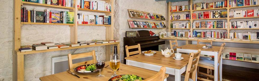 bandeau-librairie-01.jpg