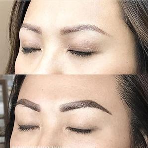 vancouver-Ombre-powder-brows-2.jpg
