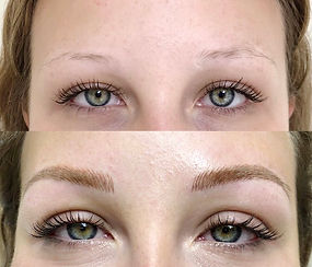 philly+microblading,+new+jersey+microbla