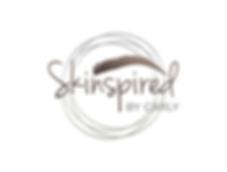 Skinspired Logo.png