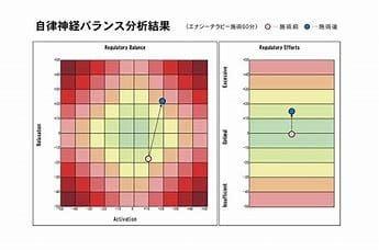 エナジーテラピー_自立神経効果.jpg