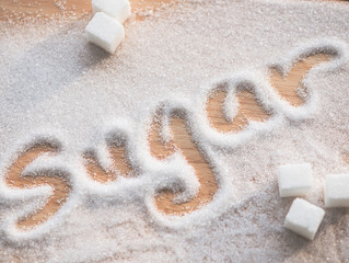 Sugar is Cheap - 3 reasons to go long in August 2017