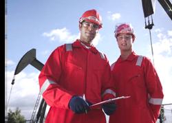 oil-gas-mining