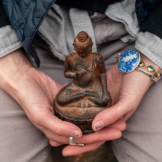 Glasgow Buddhist Centre075.JPG