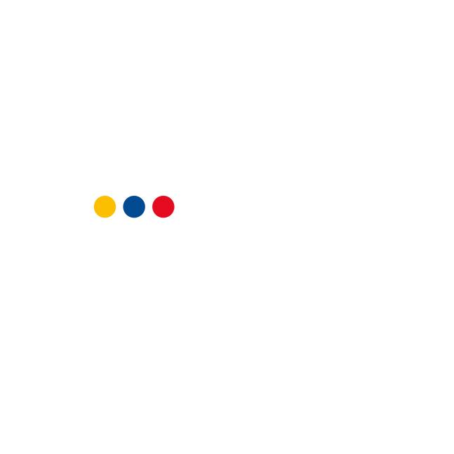 buddhist centre white-01.png