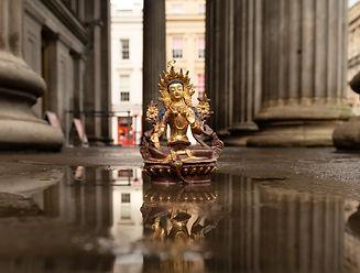 Glasgow Buddhist Centre079.JPG