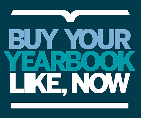 yearbook ad.png