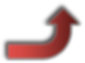 red_curved_arrow_png_1151017.png