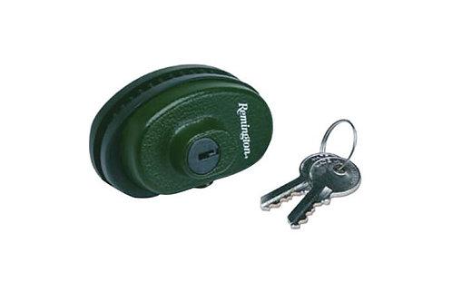 Remington Trigger Lock