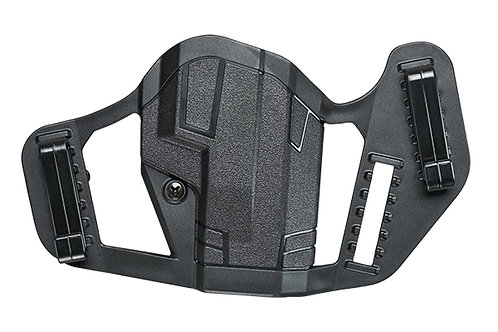 Uncle Mikes G43/Hellcat Holster