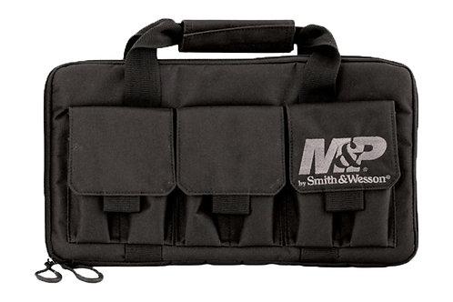 M&P Range Bag