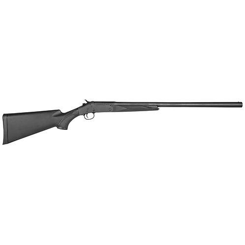 Stevens Model 301 410 Gauge