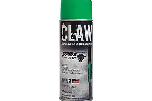 Claw CLP 10 oz can