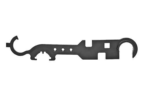 AR15 Armorer's Wrench