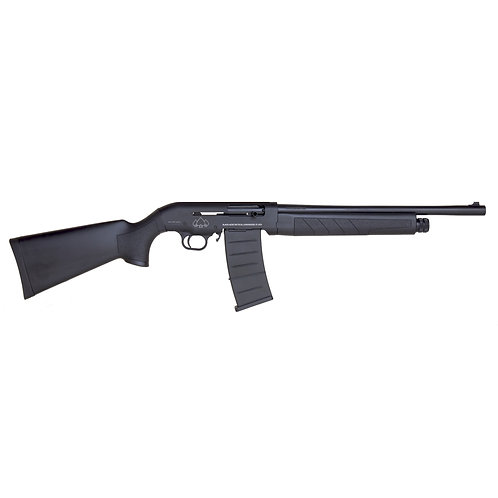 BLACK ACES PRO SERIES M (SEMIAUTOMATIC)