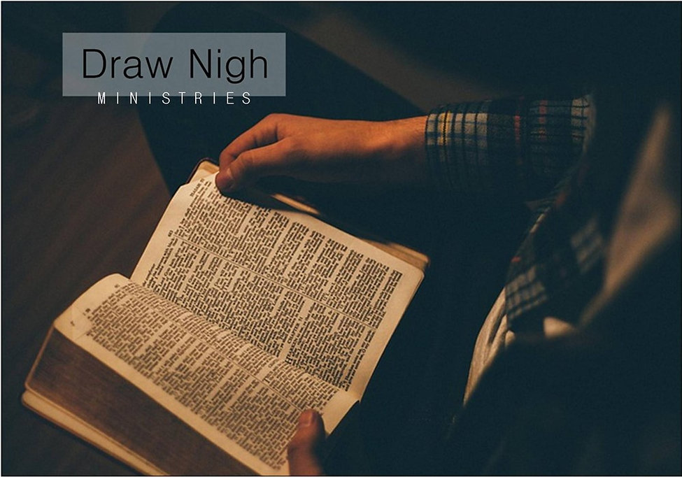 Draw Nigh HOME.jpg