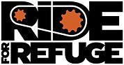 eh ride logo.jpg