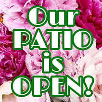 our patio is open.jpg