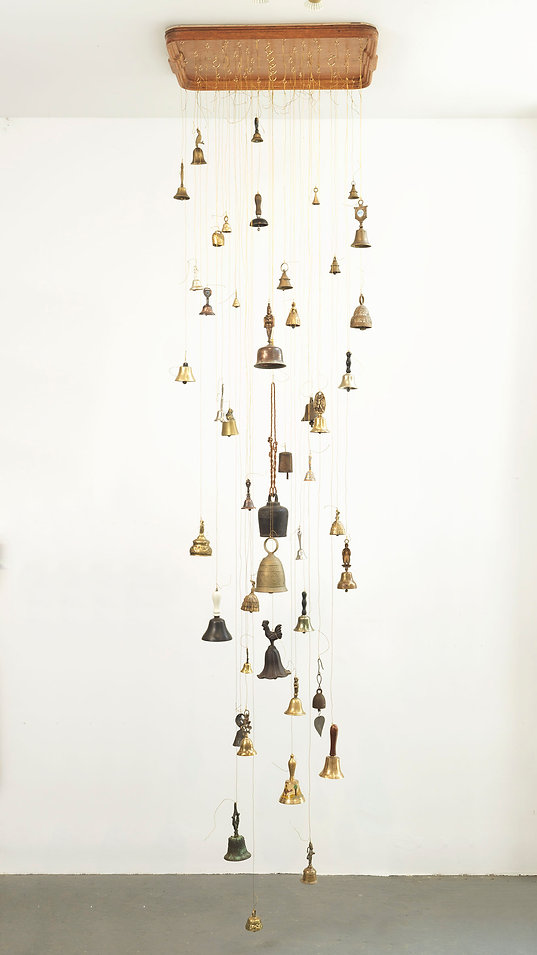 Peter James Smith, Artist, Art, Sculpture, Painter, Painting, Gallery, Exhibition, Installation, Morning Star
