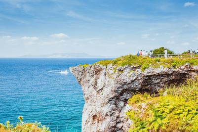沖繩行程:快閃旅行 四天三夜懶人包