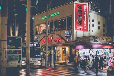 沖繩行程:小資旅行 五天四夜實惠之旅