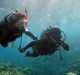 代訂青洞/藍洞浮潛、潛水