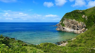2018季節限定:沖繩冬季活動懶人包