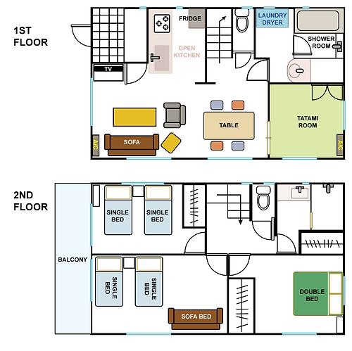 floor-plan-Anew2020.png