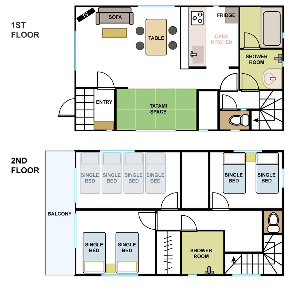 floor-plan-B.png