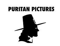 Puritan Pictures Logo Full