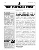 THE PURITAN POST ISSUE NO. 52-page-001.j