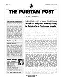THE PURITAN POST ISSUE NO. 21.jpg