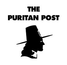 The Puritan Post Logo.jpg