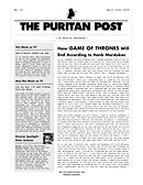 THE PURITAN POST ISSUE NO. 33.jpg