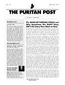 Puritan Post No. 36.jpg