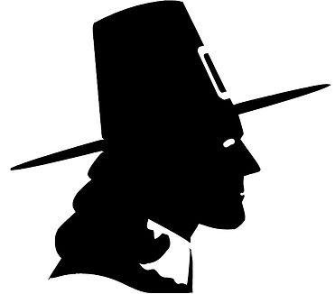 Puritan Pictures Logo