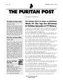 THE PURITAN POST ISSUE NO. 22.jpg