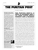 THE PURITAN POST ISSUE NO. 50-page-001.j