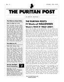 THE PURITAN POST ISSUE NO. 11.jpg