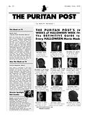 THE PURITAN POST ISSUE NO. 53-page-001.j