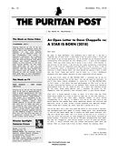 THE PURITAN POST ISSUE NO. 15.jpg