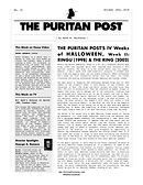 THE PURITAN POST ISSUE NO. 12.jpg