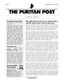 THE PURITAN POST ISSUE NO. 8.jpg