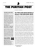 THE PURITAN POST ISSUE NO. 18.jpg