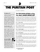 THE PURITAN POST ISSUE NO. 31.jpg