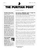 THE PURITAN POST ISSUE NO. 2.jpg