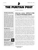 THE PURITAN POST ISSUE NO. 26.jpg